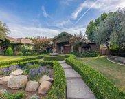 15603 Azalea Springs, Bakersfield image