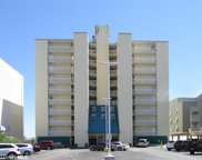 327 E Beach Blvd Unit 5B, Gulf Shores image