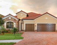 13115 Swiftwater Way, Lakewood Ranch image