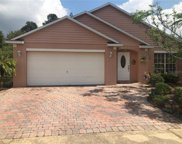 2364 Topaz Trail, Kissimmee image