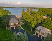 1520 Bohns Point Road, Orono image
