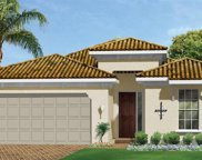 8021 Venetian Pointe Dr, Fort Myers image