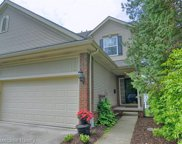 375 E Summit St, Milford image