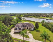 13073 Lake Roper Court, Windermere image
