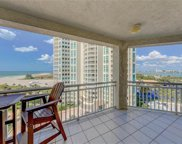 1180 Gulf Boulevard Unit 904, Clearwater image