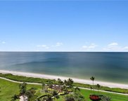 4551 Gulf Shore Blvd N Unit 1702, Naples image
