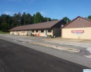25691 Hwy 127, Elkmont image