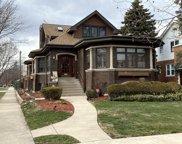 1201 Fair Oaks Avenue, Oak Park image