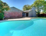 6467 Franwood Terrace, Fort Worth image