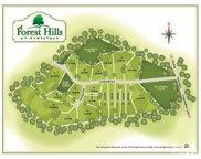 85 Woodland Trail, Hampstead image