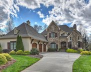 3018 Kings Manor  Drive, Weddington image