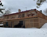 51960 224th Place, McGregor image