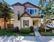 361 Aqua Way, Brea image