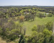 8260 Hawkins Rd, College Grove image