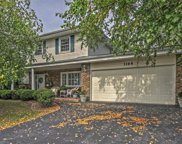 1164 Sunnyslope Drive, Crown Point image