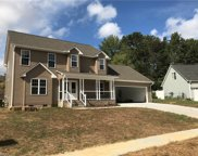 207 Brighton Village Lane, Archdale image