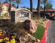 2200 FORT APACHE Road Unit #2249, Las Vegas image
