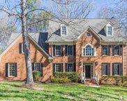 103 Donegal Drive, Chapel Hill image