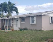 3860 Holiday Road, Palm Beach Gardens image