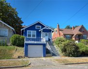 1605 25th Ave, Seattle image