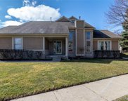 9369 EASTWIND, Livonia image