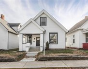 725 Cottage  Avenue, Indianapolis image