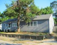 338 Davie Drive, Wilmington image