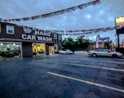 5285 South Archer Avenue, Chicago image