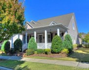 9514  Wheatfield Road Unit #20, Charlotte image