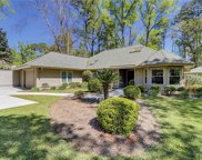 30 Chickadee  Road, Hilton Head Island image