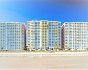 2711 S Ocean Blvd. Unit 1114, North Myrtle Beach image