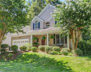 11 Snowgoose Cove, Greensboro image
