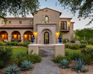 9853 E Kemper Way, Scottsdale image