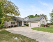 101 Crystal Springs Dr, Georgetown image