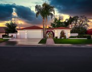 1508 Hazelmere, Bakersfield image