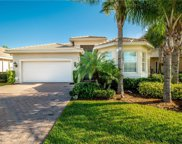 10149 Silver Maple  Court, Fort Myers image
