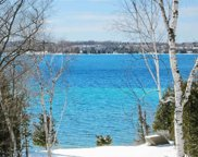 253 N East Torch Lake Drive, Central Lake image