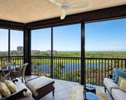 23850 Via Italia Cir Unit 603, Bonita Springs image