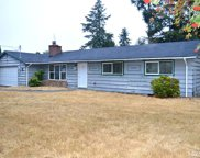 217 170th St E, Spanaway image