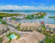 8730 Nautical View Court Unit 6, Tampa image