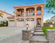 12237 Misty Blue Court, Scripps Ranch image