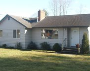 16425 Broadway Ave, Snohomish image