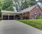 4907 Trailwood Drive, Greensboro image