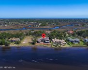 24757 HARBOUR VIEW DR, Ponte Vedra Beach image