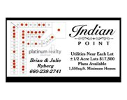 Lot 47 Indian Point Road, Warrensburg image