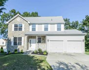 19 Falling Leaf Ct, Galloway Township image
