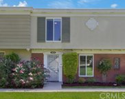 18615 San Marcos Street, Fountain Valley image