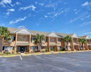 214 Double Eagle Dr. Unit F-1, Surfside Beach image