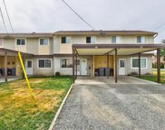 1697 Greenfield Ave Unit 14, Kamloops image