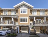 15233 34 Avenue Unit 61, Surrey image